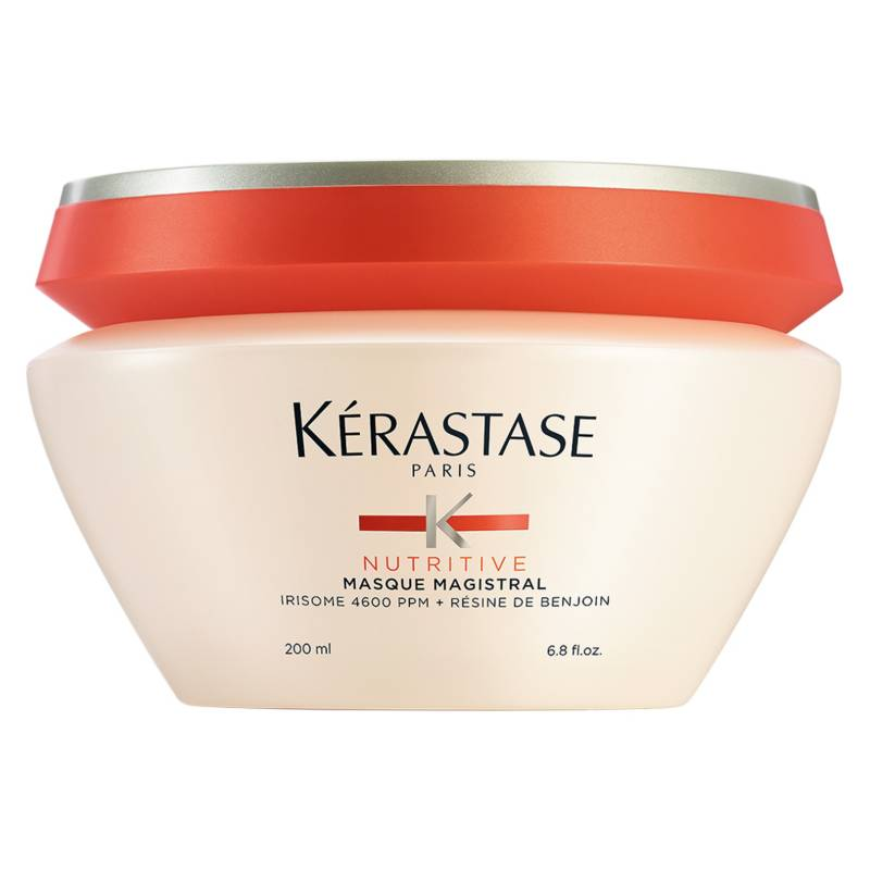 KERASTASE - Máscara Magistral Nutritive 200 ml