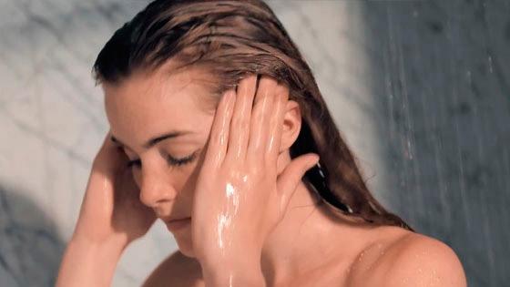 Shampoo_Para_Cabello_Graso_Cuero_Cabelludo_Graso