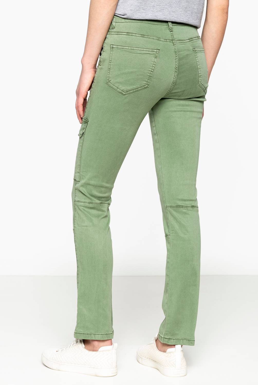 University Club - Jeans