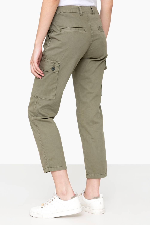 BASEMENT - Jeans
