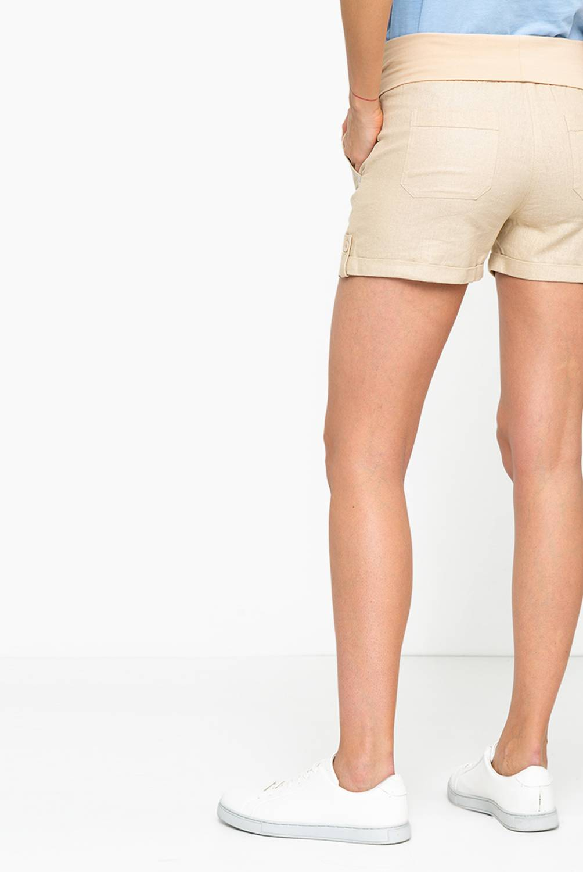 University Club - Short Mujer