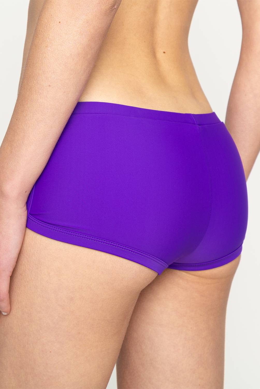 Sybilla - Bikini Bottom Mujer