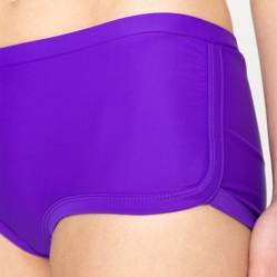 Sybilla - Bikini bottom