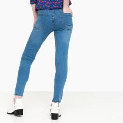 Americanino - Jeans Skinny Mujer