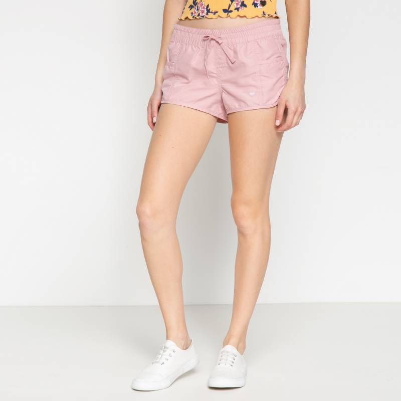 Doo Australia - Short Mujer