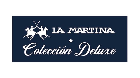 Camisería La Martina