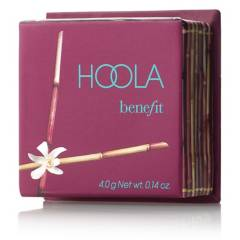 Benefit - Hoola Mini