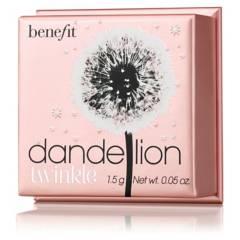 Benefit - Dandelion Twinkle Mini