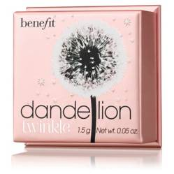 Benefit - Dandelion Twinkle Mini