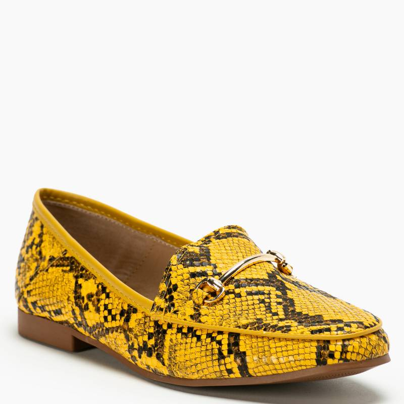 Basement - Zapato Casual Mujer Ancy2 Am