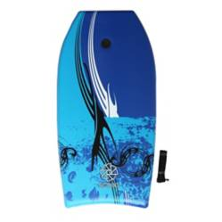 Scoop - Tabla Bodyboard 41inch 2