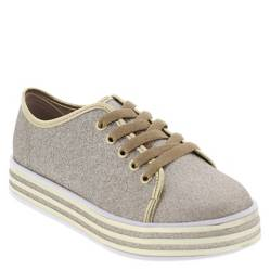 Molekinha - Zapato Casual Niña 2520.400.13251B