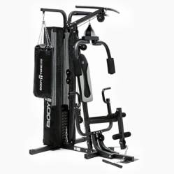 Maquina Home Gym MTDP-7000B-2