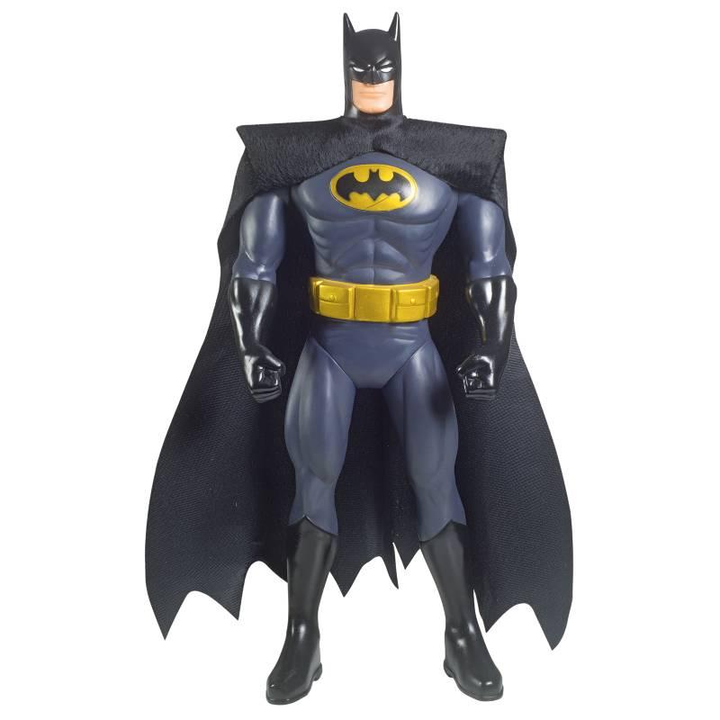 MIMO CO - Figura Batman 55 cm