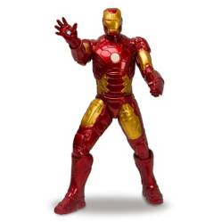 Figura Iron Man 55 cm