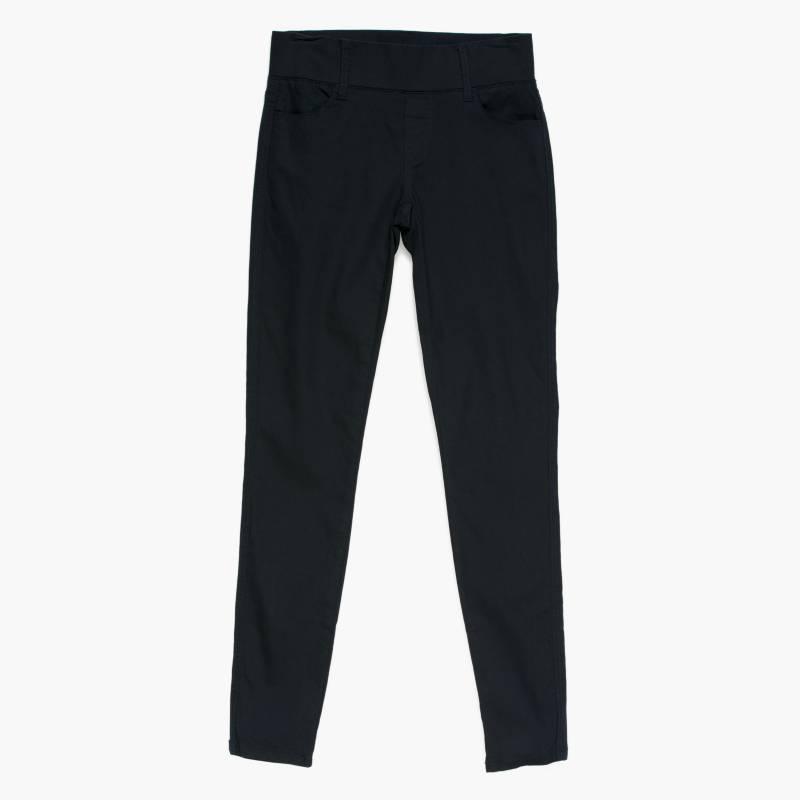 Oneill Girls - Pantalones Escolar Niña