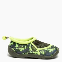 Zapato de Agua Niña Lori Ve