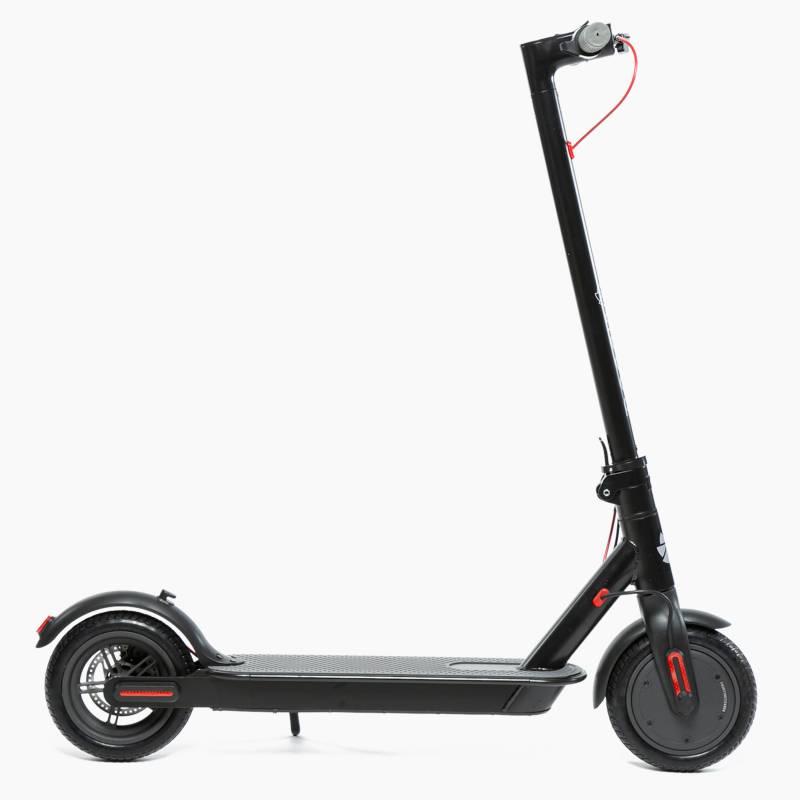 Scoop - Scooter Eléctrico L2
