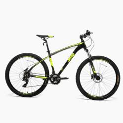 Bicicleta Himala Aro 27,5
