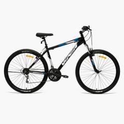 Bicicleta Viper Aro 27,5