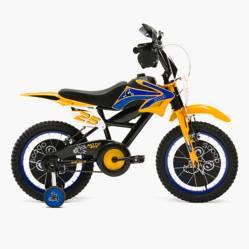 Motobike Aro 12