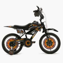 Motobike Motobike Aro 16
