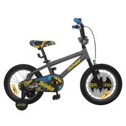 Bicicleta Batman Aro 16