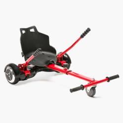 Scoop - Skate eléctrico HVR+KART.V20