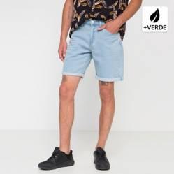 Americanino - Bermuda Jeans