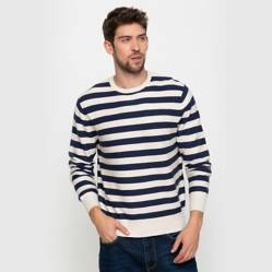 University Club - Sweater Casual Hombre