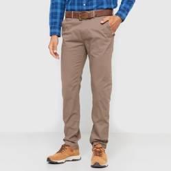 University Club - Pantalón Slim Fit Hombre