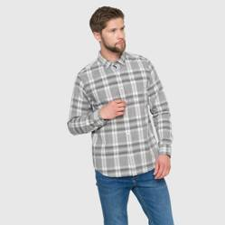 University Club - Camisas casuale Casual