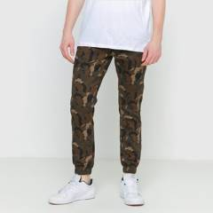 Ecko - Jeans Skinny Fit Hombre