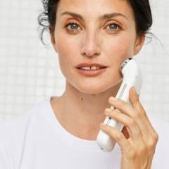 MEINER - Rejuvenecedor Facial PRO VITALITE