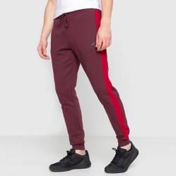Diadora - Pantalón Deportivo Hombre