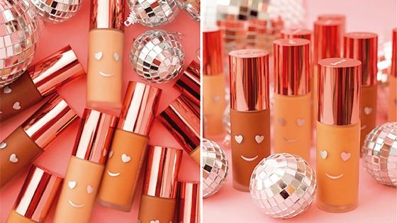 Benefit, maquillaje, rostro, base, bronceado, contour, hello happy, felicidad, primer, the porefessional, mini