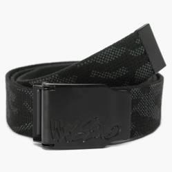 Cinturon Mossimo