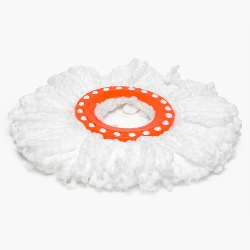 Tvalue - Repuesto Sistema de Limpieza Spin Mop