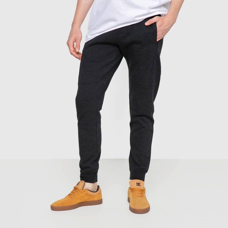Ecko - Pantalón Skinny Fit Hombre