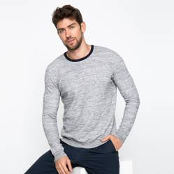 Sweater Básico
