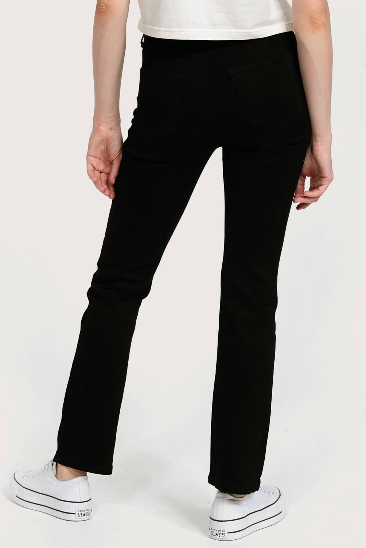 Sybilla - Jeans Straight Mujer