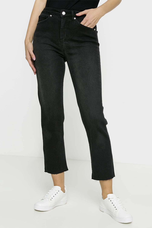 Basement - Jeans Straight