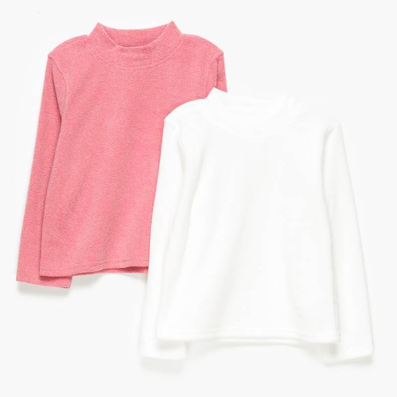 Yamp - Camiseta Niña