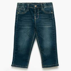 Jeans Niña