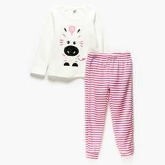 YAMP - Pijama Niña