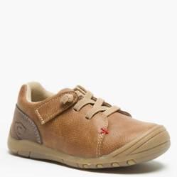 Coniglio - Zapato casual Niño PP KID CL