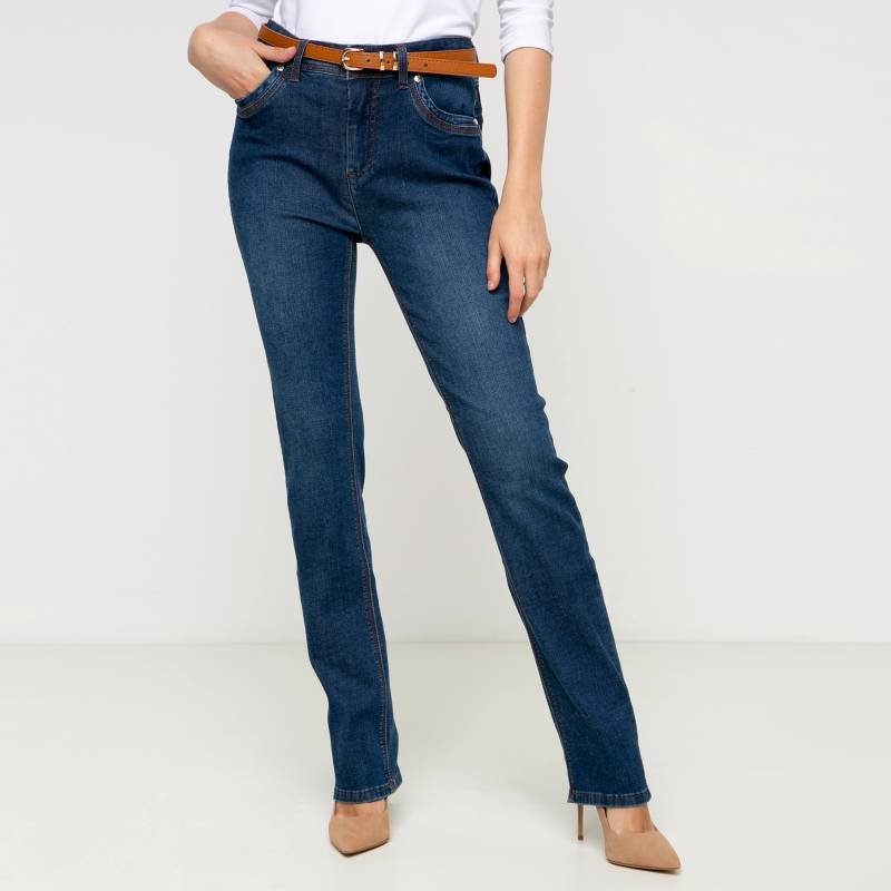 APOLOGY - Jeans Mujer