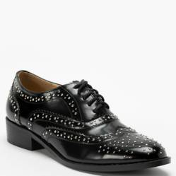 Basement - Zapato Casual Mujer Tamelu