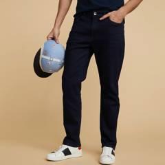 LA MARTINA - Jeans Slim Fit Hombre