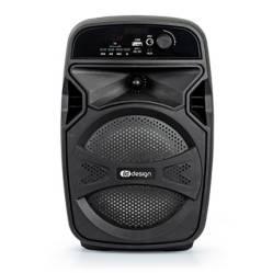 Karaoke DD-DKARAOKE100